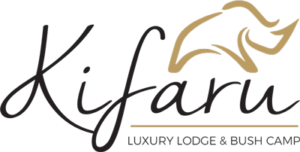 Kifaru Lodge